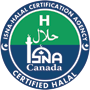 ISNA Certified