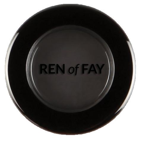 REN Of FAY